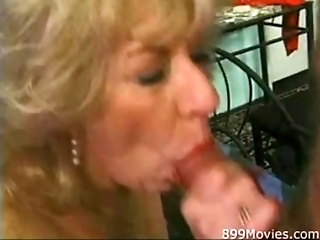 Giltf - Hot Gilf Gives It Her All