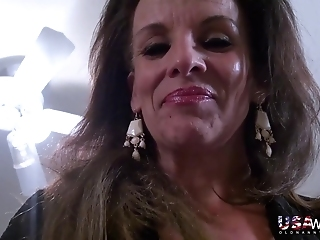 Collection Of Videos Featuring Hotness Mother I´d Like To Fuck Ladies