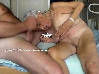 Prostata massage freiburg