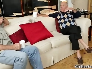 Heather Daddy Creampie And Old Big Ass Granny Maximas Errectis