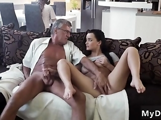 Old Granny Anal First Time What Would You Choose - Computer Or Your