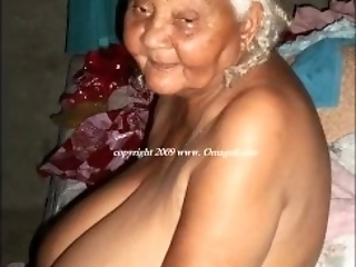 Omageil Senior Pervert Horny Photos Collection